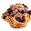 $10 For $20 Worth Of Ice Cream, Cakes, Pies & More