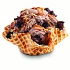 Cold Stone Creamery - Valencia: $10 For $20 Worth Of Ice Cream, Cakes, Pies & More