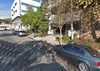 Parking at Adventist Health Glendale Garage - Valet-Assist