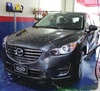 Global Car Wash - Snapper Creek: $15 For A Full-Service Car Wash Package (Reg. $30)