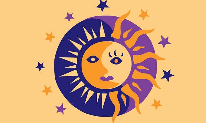 Eliot Center - Downtown Portland: ViVoce: East of the Sun, West of the Moon at Eliot Center