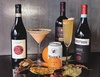 $15 For $30 Worth Of Bistro Dining & Beverages