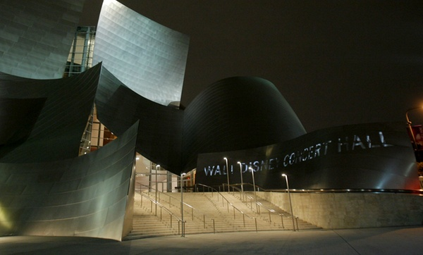 La Phil Chamber Music And Wi La Phil Chamber Music And Wine Tasting Livingsocial