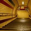 Chicago Underground Pedway Tour With Food, Chocolate & Wine - Good ...