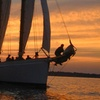 Romantic Sunset Sail Aboard Adirondack III - Sunday, Oct 7, 2018 / ...