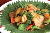 $10 For $20 Worth Of Thai Dinner Dining & Beverages
