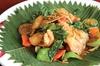 Thai Chili - Atlanta: $10 For $20 Worth Of Thai Dinner Dining & Beverages