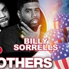 """""""Step Brothers Comedy Jam"""" - Saturday May 27, 2017 / 11:30pm"""
