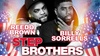 """Baltimore Comedy Factory - Baltimore Comedy Factory: """"Step Brothers Comedy Jam"""" - Saturday May 27, 2017 / 11:30pm"""