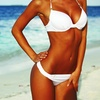 $30 For 1 Month Unlimited Tanning In Level 1 Bed (Reg. $60)