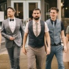 Rend Collective - Thursday October 27, 2016 / 7:00pm (Doors Open at...