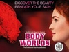 32% Off tickets to see BODY WORLDS London