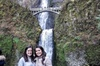 Columbia Gorge & Hood River Wine Tour