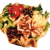 $10 for $20 worth of Fresh Southwestern Cuisine