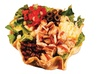 BARBERITOS JAX - Southeast Jacksonville: $10 for $20 worth of Fresh Southwestern Cuisine