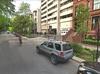 Parking at 1415 N. Dearborn St. Garage - Valet