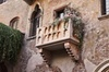 Shakespeare's Italy Virtual Experience
