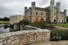 Luxury Private Vehicle Day Hire from & to London via Leeds Castle &...
