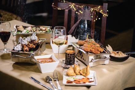 Astounding Reston Indian Restaurants Deals In Reston Va Groupon Download Free Architecture Designs Osuribritishbridgeorg