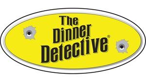 "Holiday Inn Boston - Somerville: ""The Dinner Detective Interactive Murder Mystery Show"" Boston"