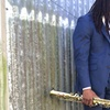 "Saxophonist Chris Mitchell: ""Let It Snow"" - Tuesday December 13, 20..."