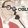 """The Columnist"""