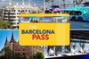 Barcelona Pass: entrada a más de 20 atracciones