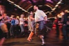 Scottish Ceilidh Night in Oban | Best Traditional Music Experience ...