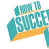 """""""How to Succeed in Business Without Really Trying"""" - Sunday Novembe..."""