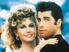 50% Off tickets to see Grease