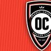 Orange County SC vs. Seattle Sounders FC 2 - Saturday June 24, 2017...