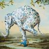 "California Museum of Art Thousand Oaks -- Kevin Sloan: ""A Collectio..."