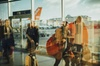 Private Airport Transfer: Buffalo Niagara International Airport and...