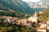 Excursión por la costa en Palma de Mallorca: excursión privada a Pa...