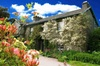 Private Tour: Beatrix Potter: Full Day All-Inclusive Tour with an E...