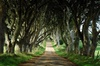 Game of Thrones Filming Locations Tour of Northern Ireland and Gian...