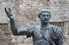 Walking tour Londinium, London's Roman Origins