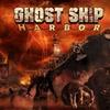 """Ghost Ship Harbor"""