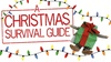 """Raue Center for the Arts - Raue Center for the Arts: """"A Christmas Survival Guide"""""""