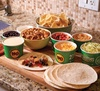 $10 For $20 Worth Of Casual Southwest Dining
