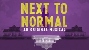 "Pico Playhouse: ""Next to Normal"""