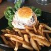 $15 for $30 worth of Belgian American Cuisine