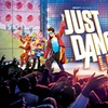 Up to 65% Off Just Dance Live -  A Dazzling Dance Party Experience!