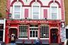 Fun Discovery Walk in London's Camden Town: The Alternative Musical...