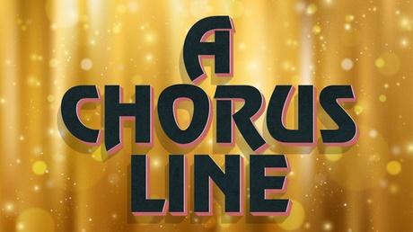A Chorus Line 6311ed72-e33d-487d-90e9-724b9339b4c1