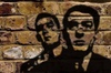 The Kray Twins Story - London Legends Tours