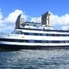 San Diego Bay Harbor Cruise