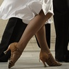 Group Social Dance Lessons - Wednesdays June 7-28, 2017 at 7:00pm (...