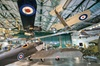 Highlights RAF Museum London & the Battle of Britain
