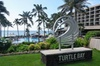 Airport to Turtle Bay/Courtyard by Marriott Laie